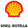 Shell Rotella Warranty